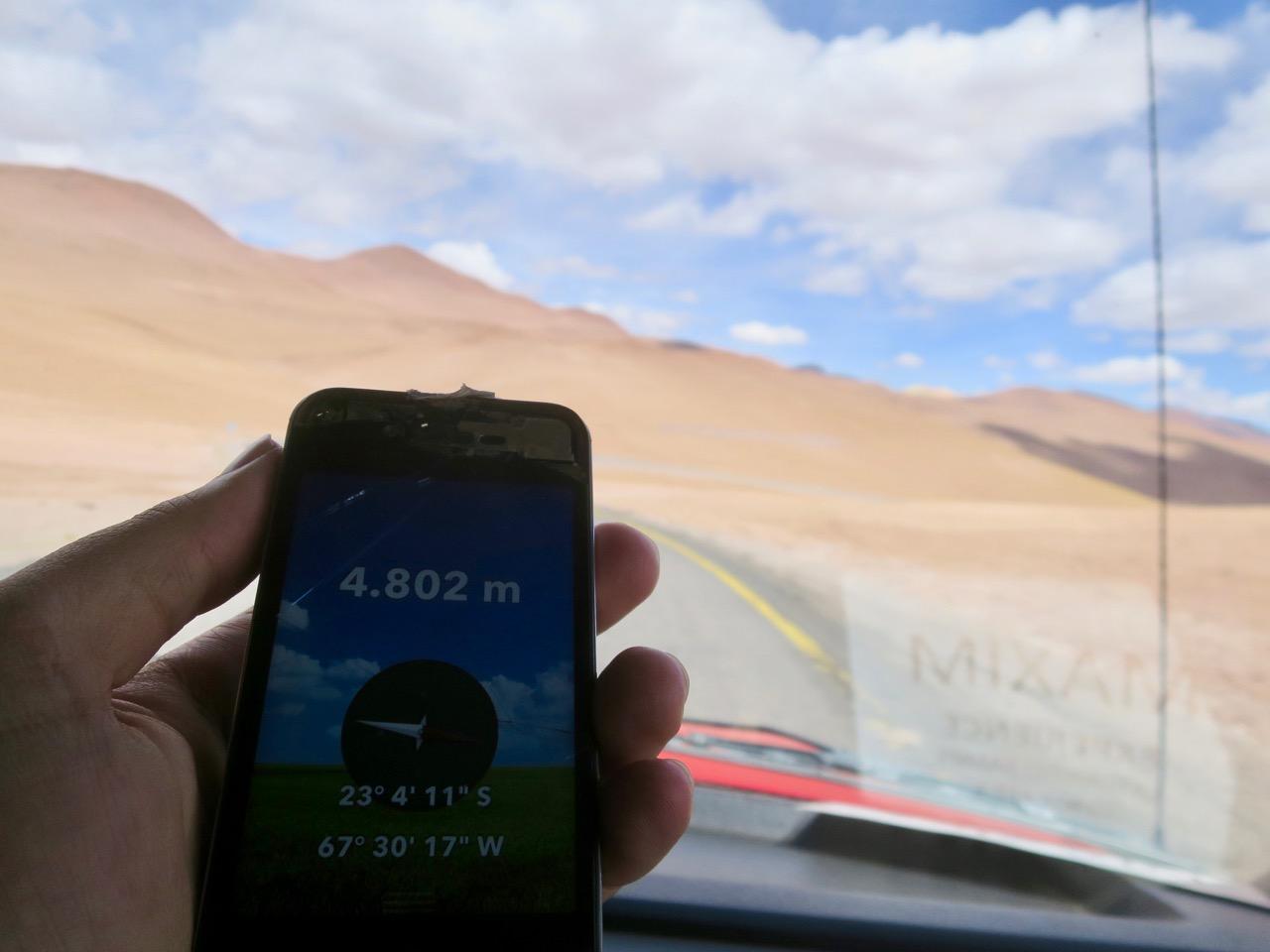 Atacama 2 09