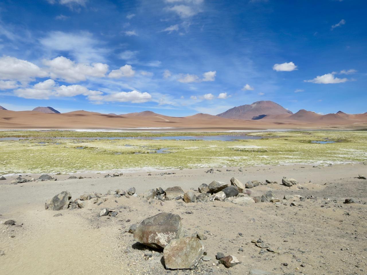 Atacama 2 10