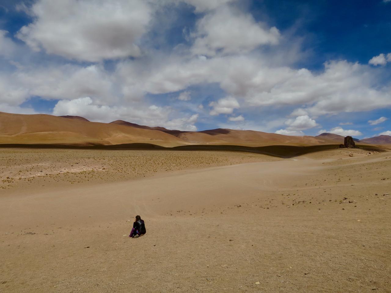 Atacama 2 12
