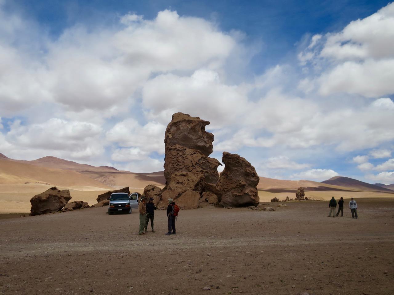 Atacama 2 13