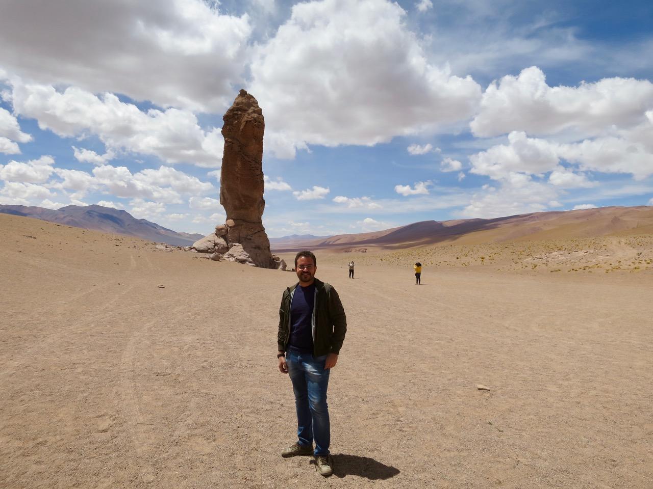 Atacama 2 14