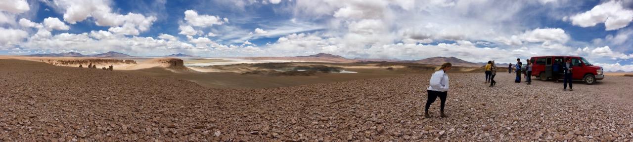 Atacama 2 15