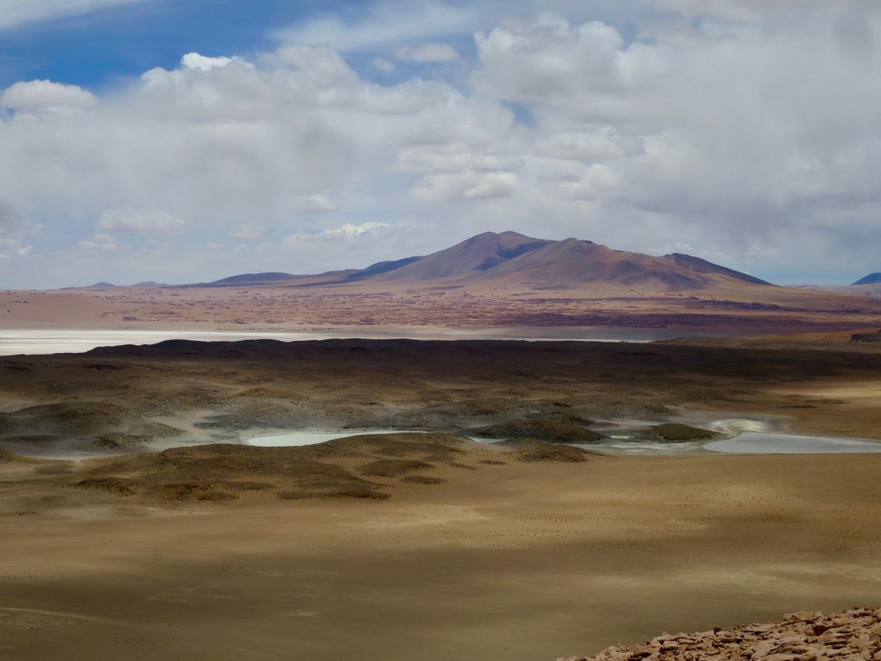 Atacama 2 17