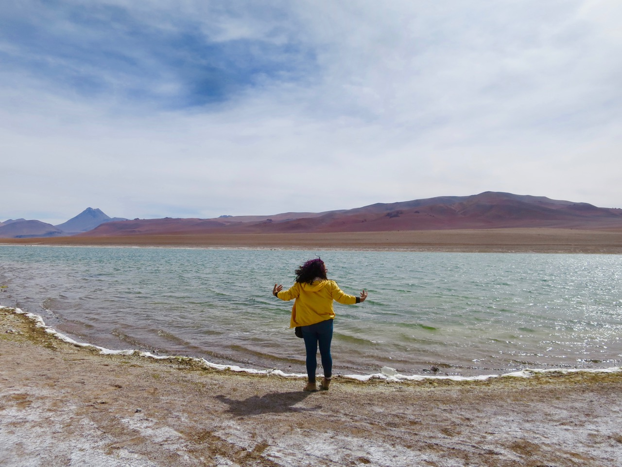 Atacama 2 18