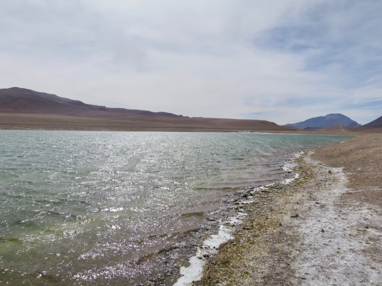 Atacama 2 19