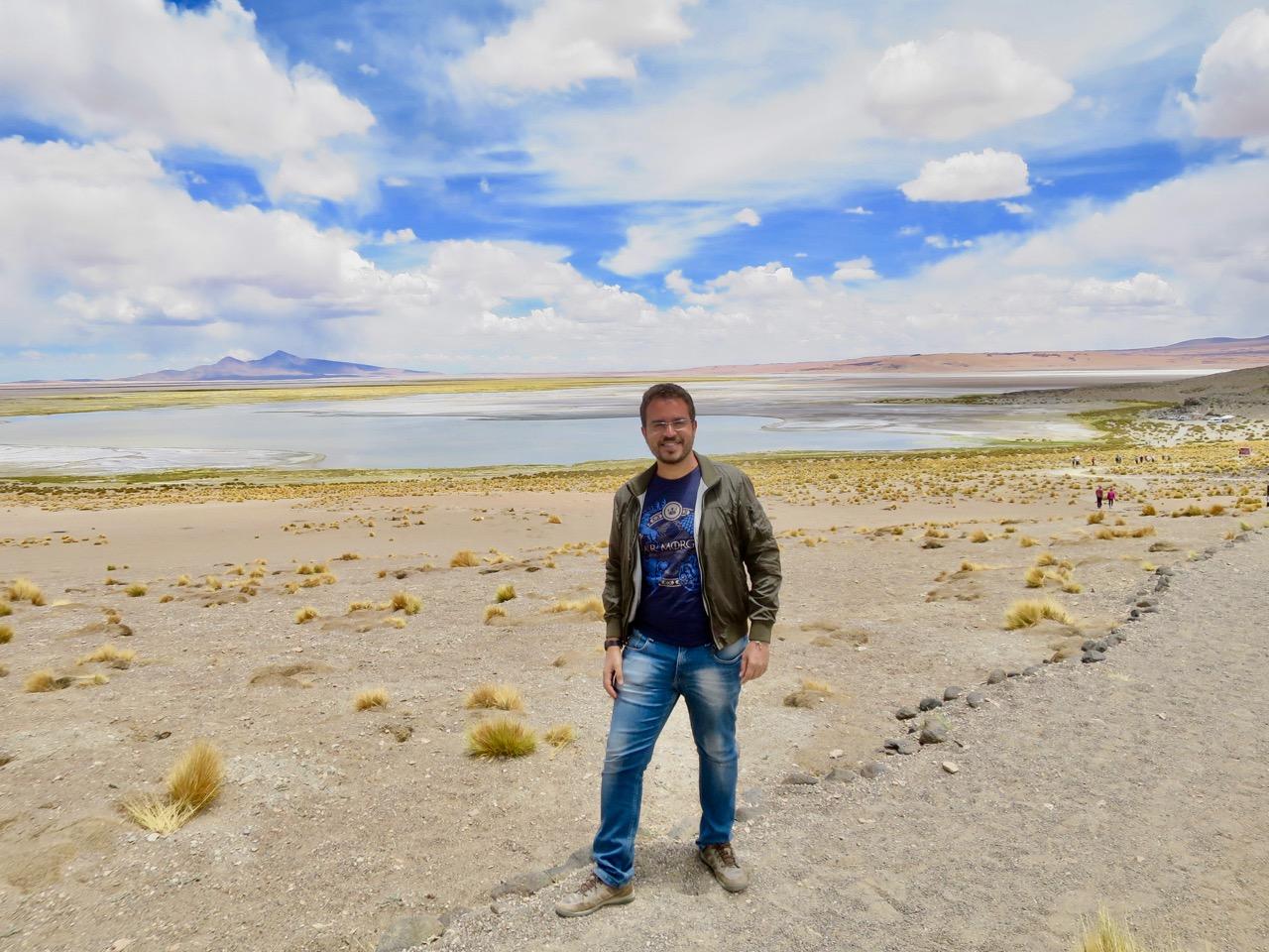 Atacama 2 20