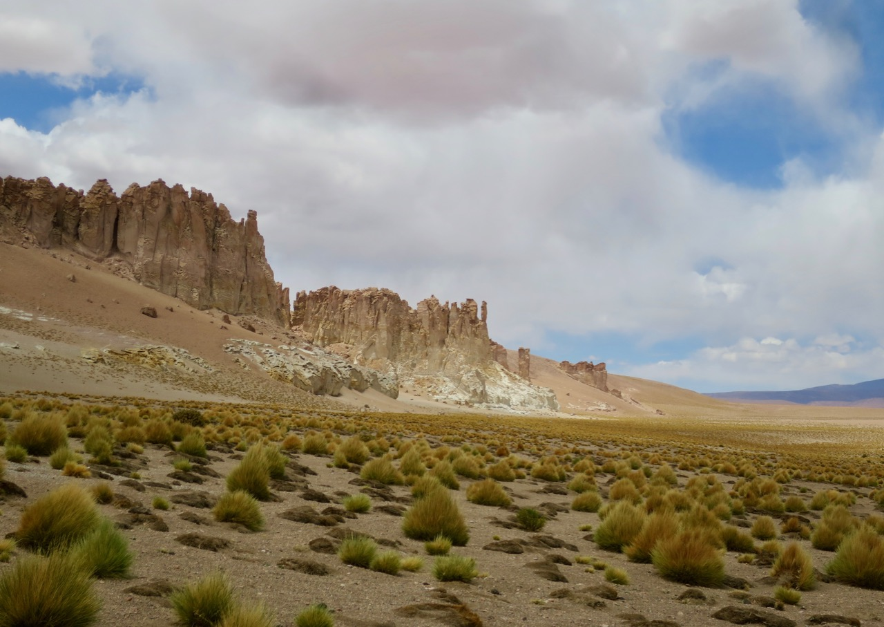 Atacama 2 21