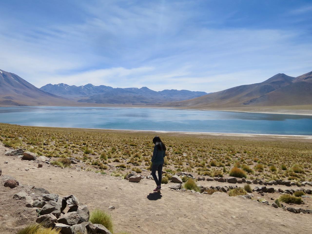 Atacama 3 01
