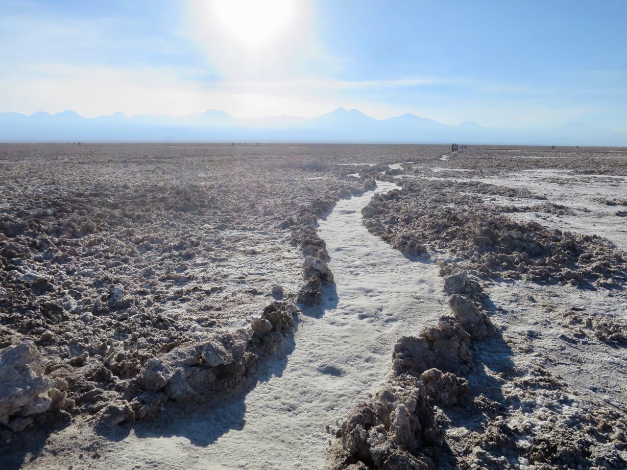 Atacama 3 08
