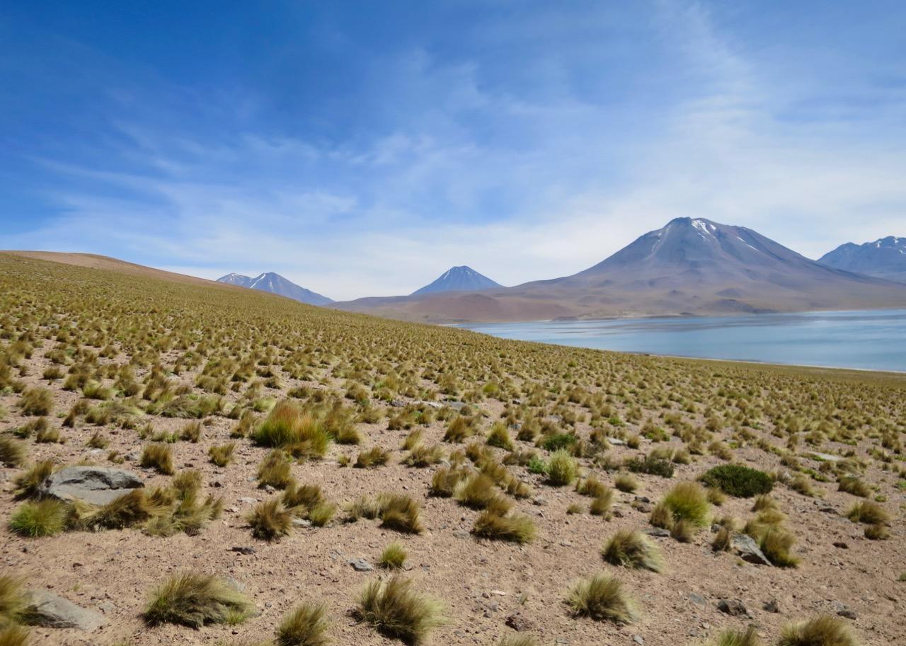 Atacama 3 10
