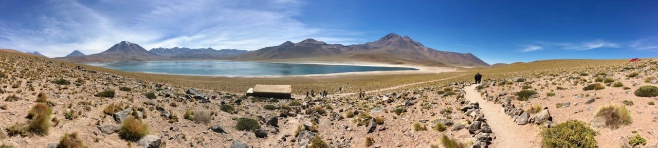 Atacama 3 12
