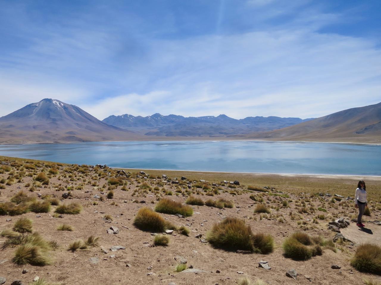 Atacama 3 14