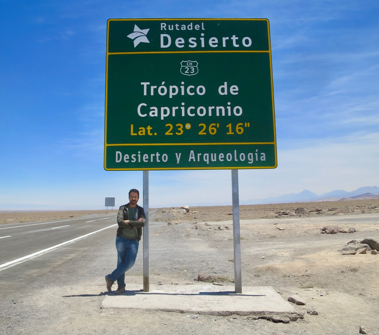 Atacama 3 15