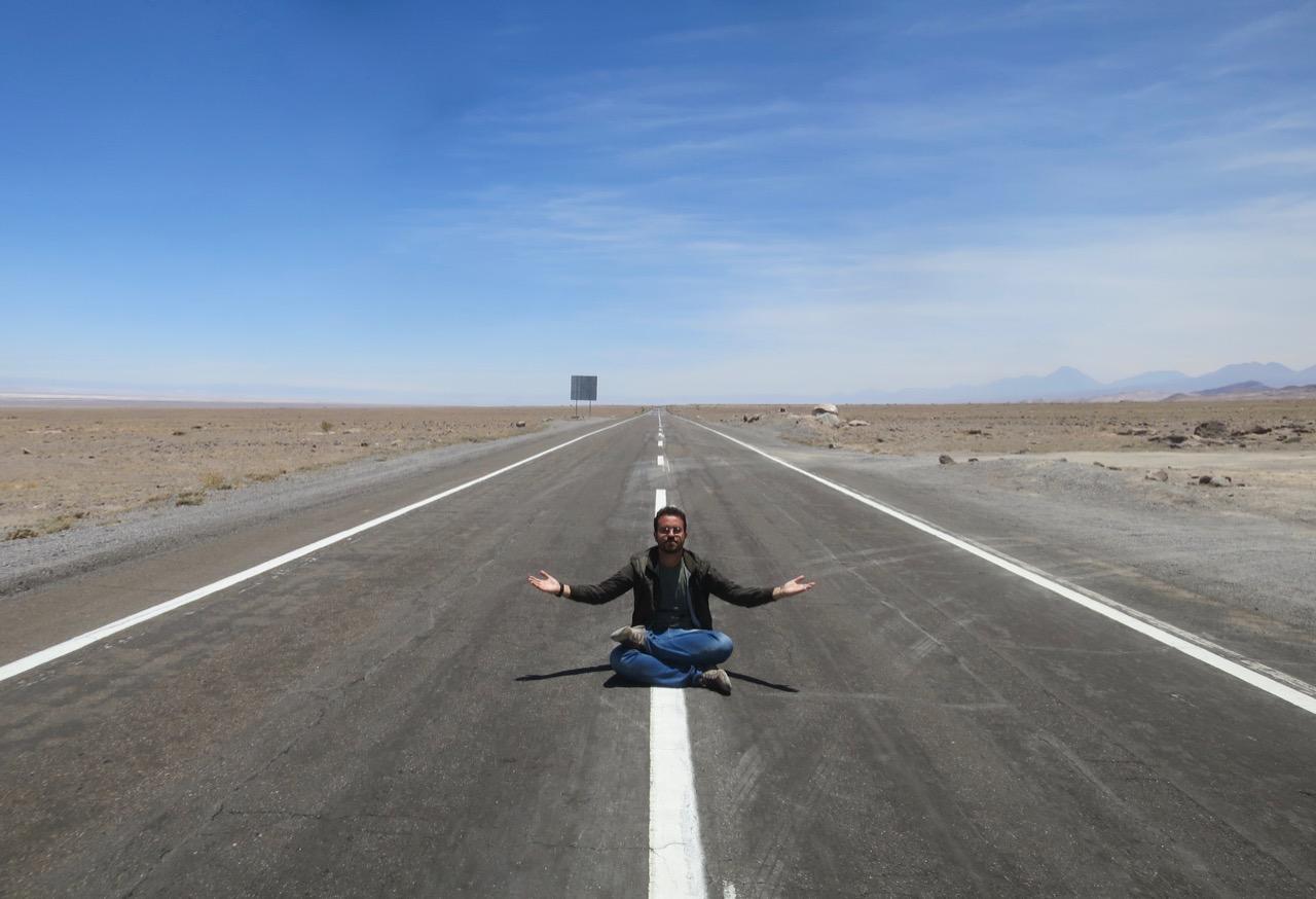 Atacama 3 16