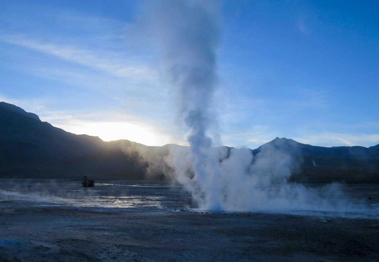 Atacama 4 01