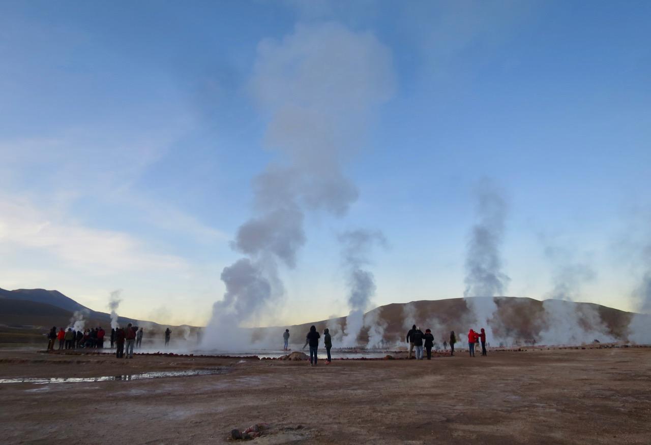 Atacama 4 02