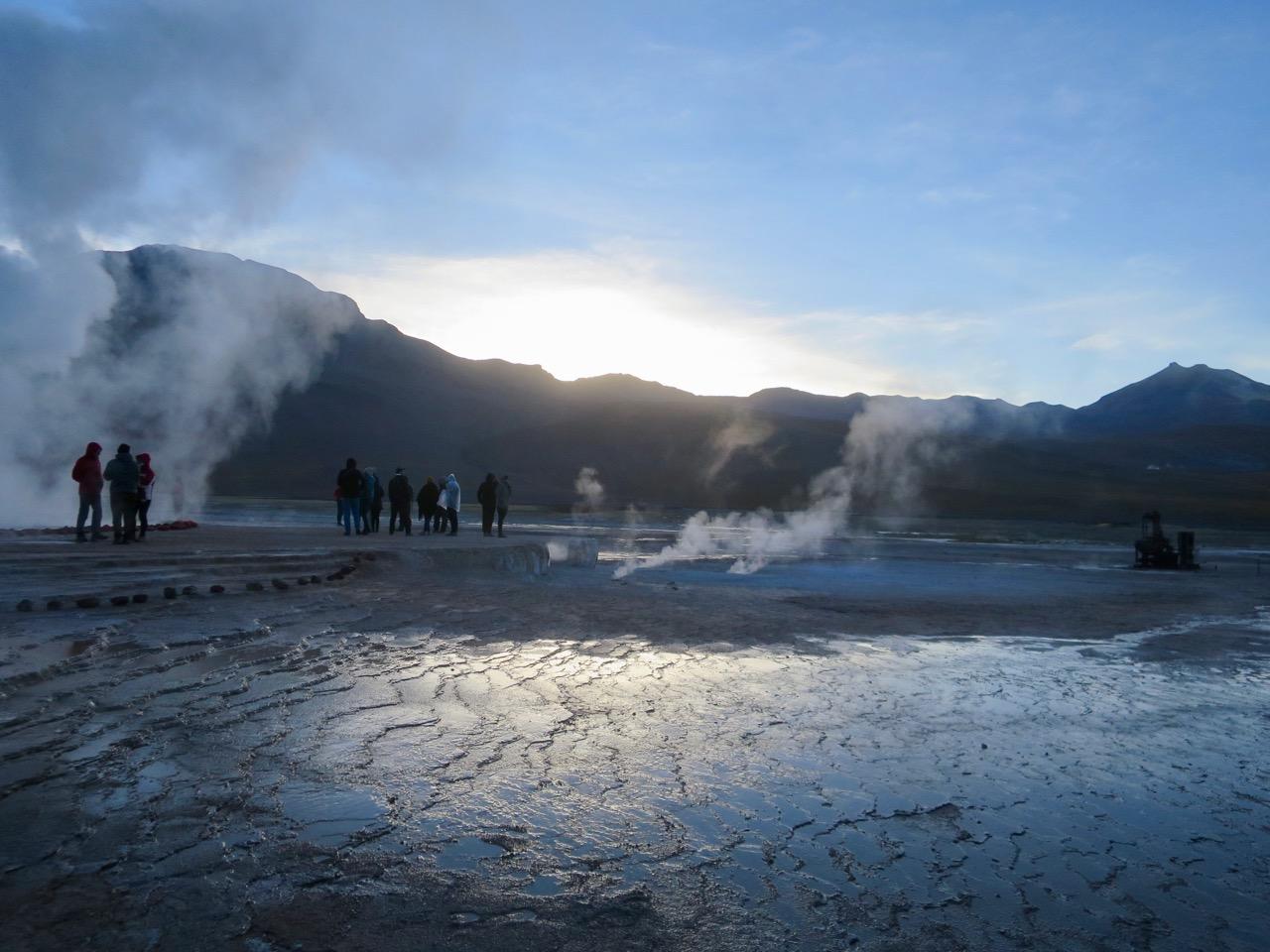 Atacama 4 04