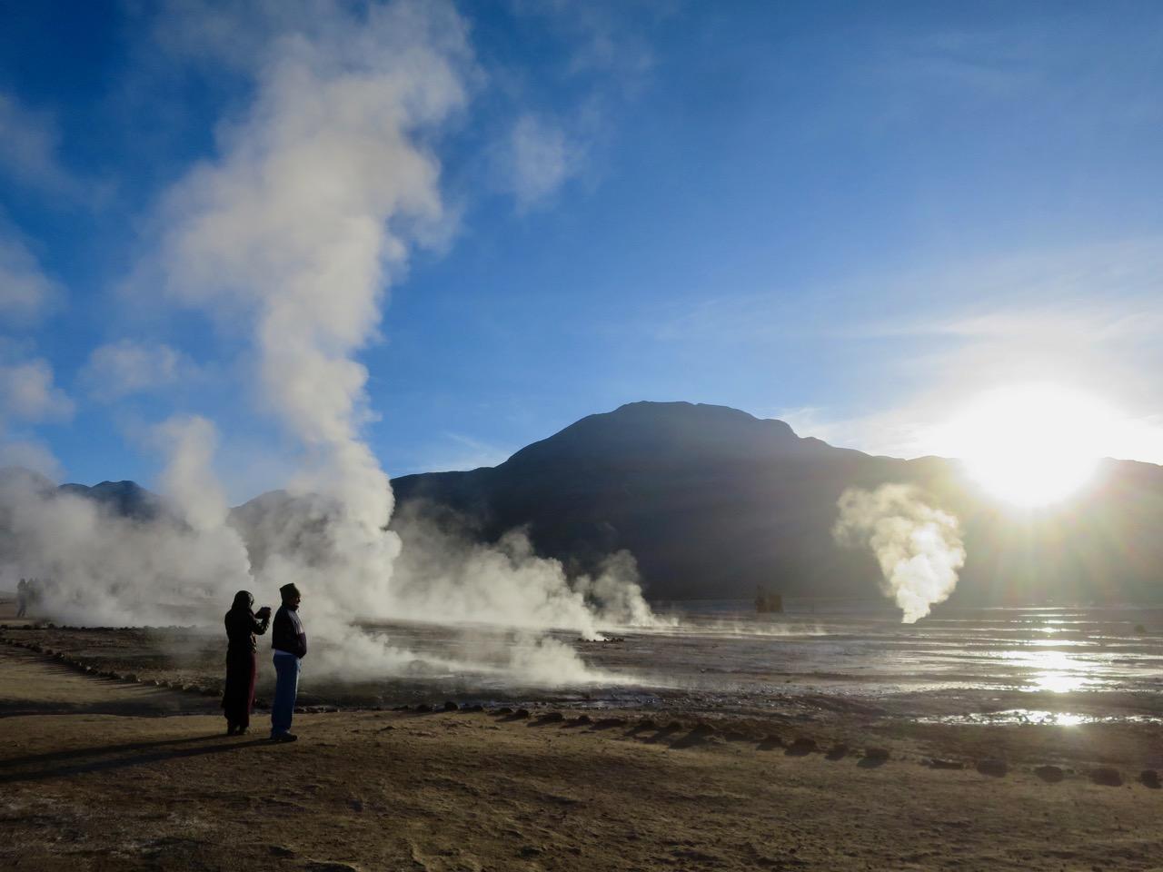 Atacama 4 05