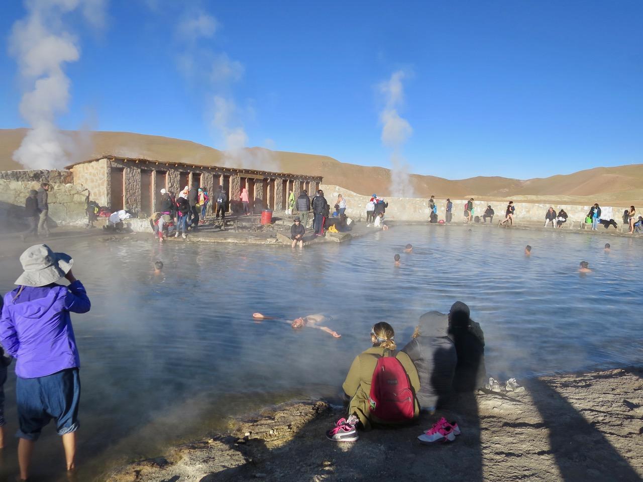 Atacama 4 07