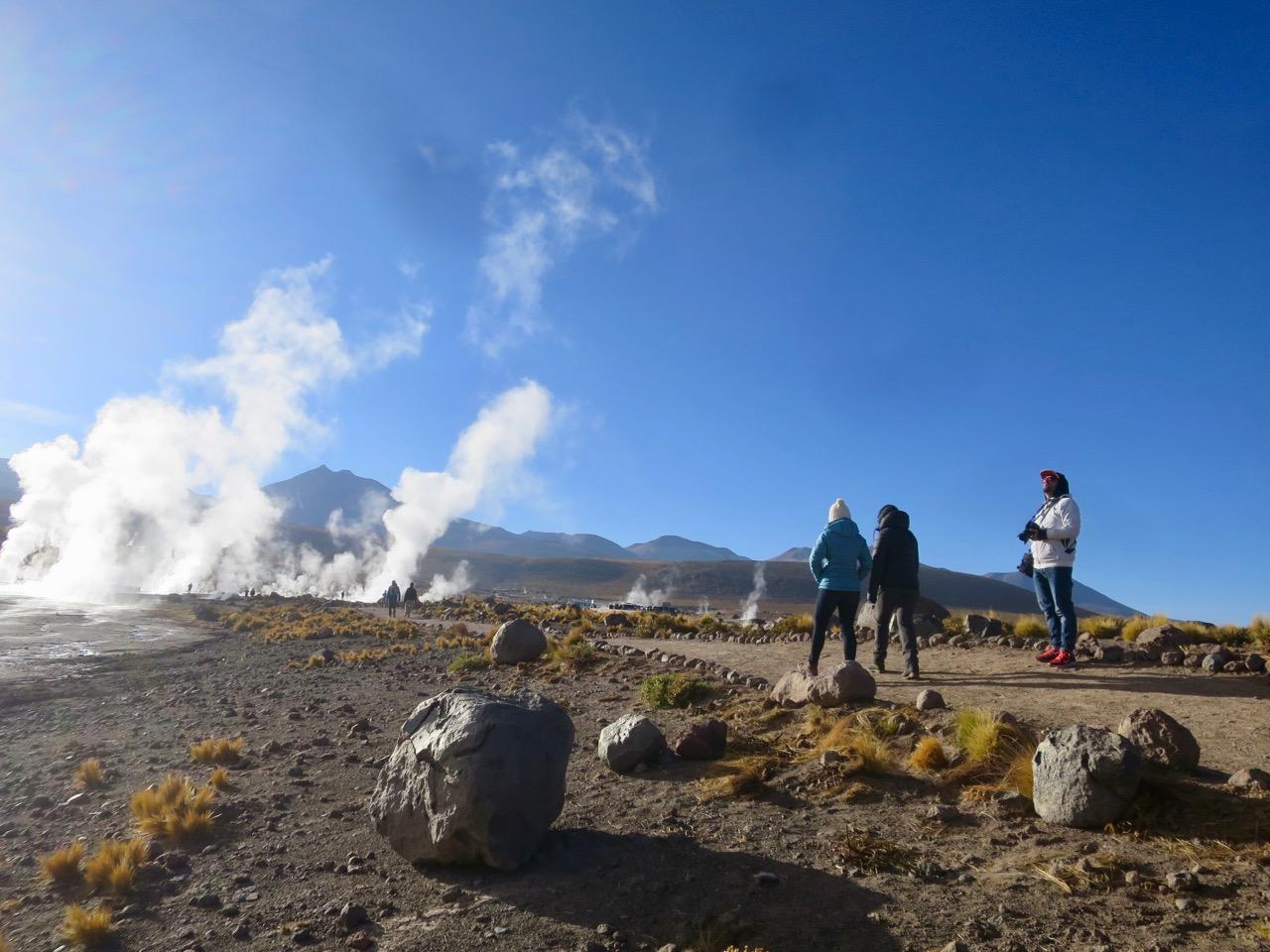 Atacama 4 08