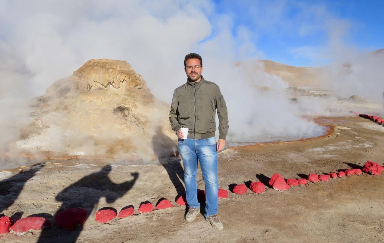 Atacama 4 09