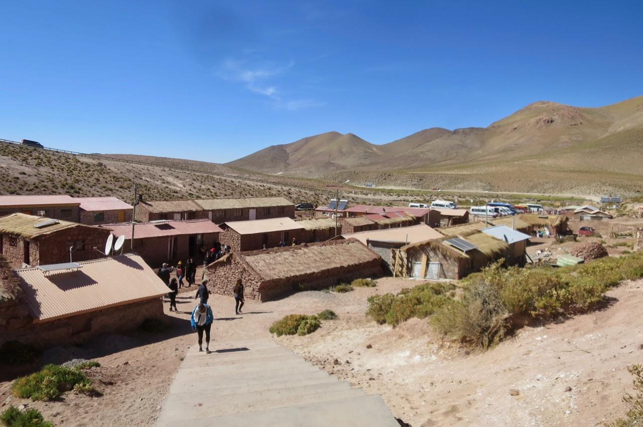 Atacama 4 15