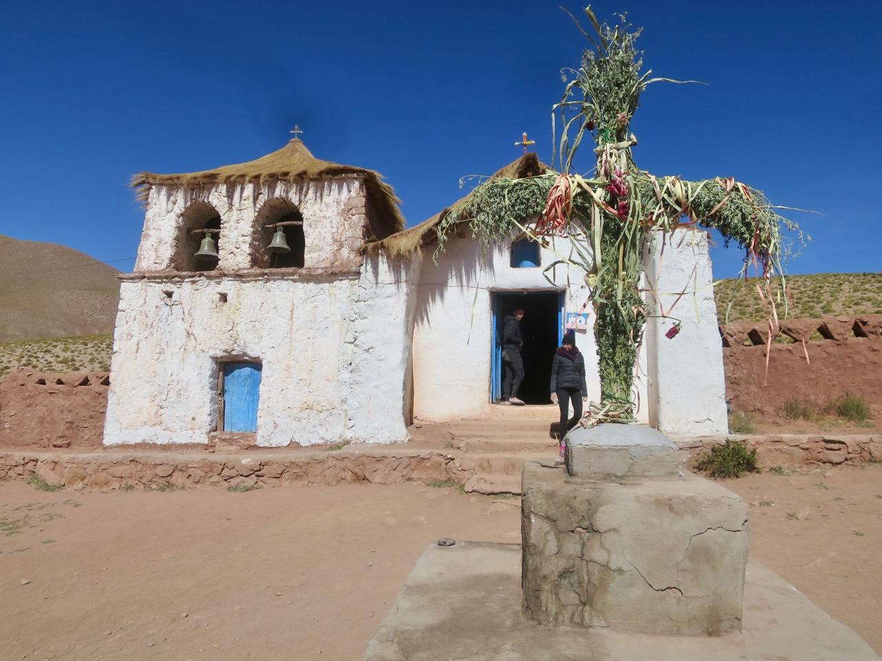 Atacama 4 17
