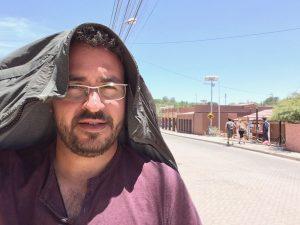 Dicas Atacama 1 02