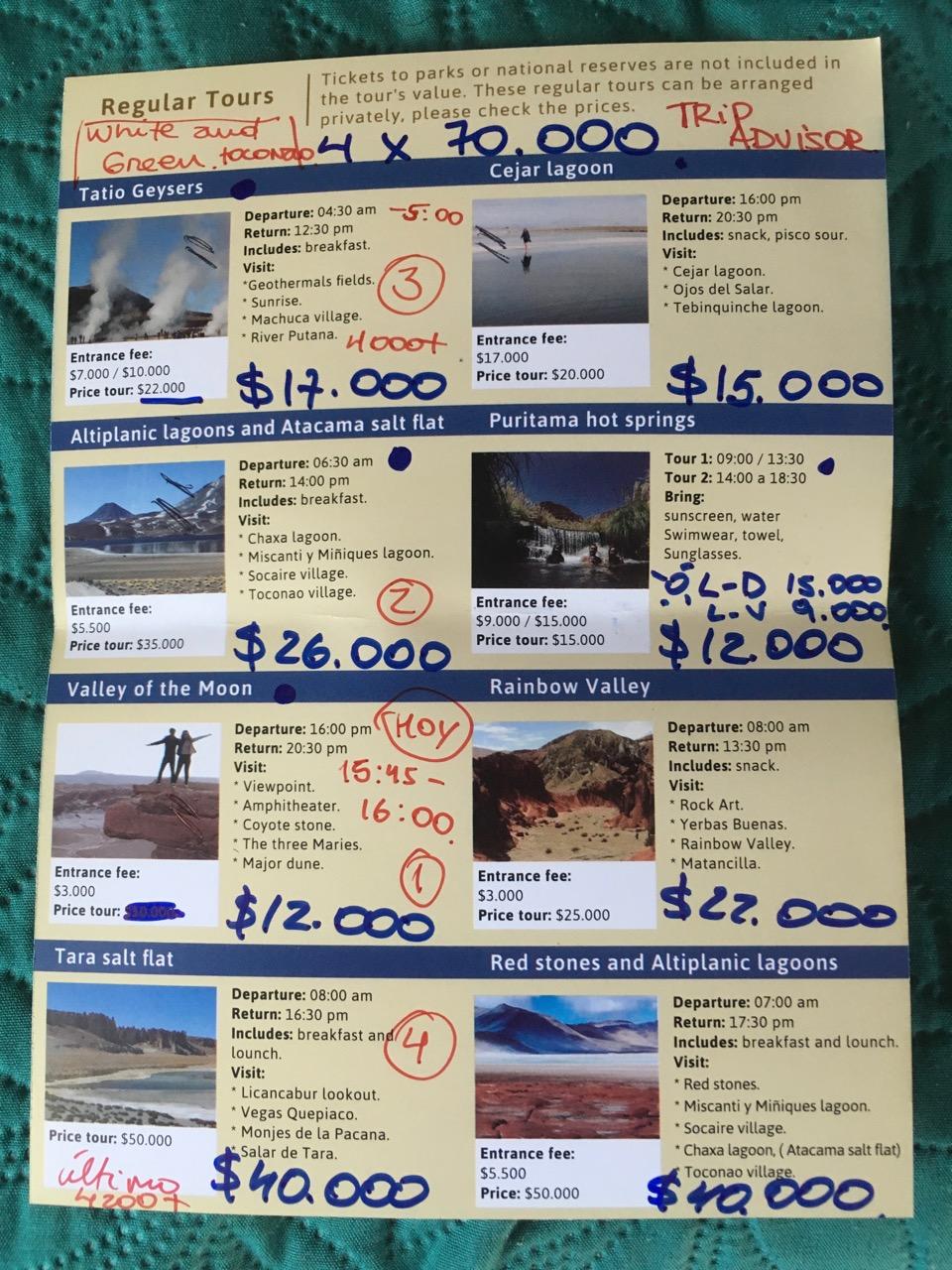 Dicas Atacama 1 03