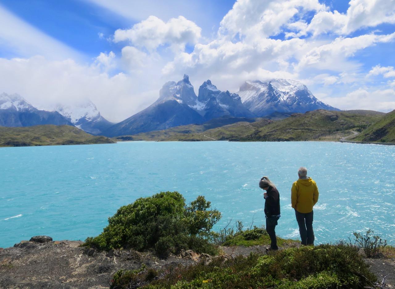 Torres del Paine 1 01b