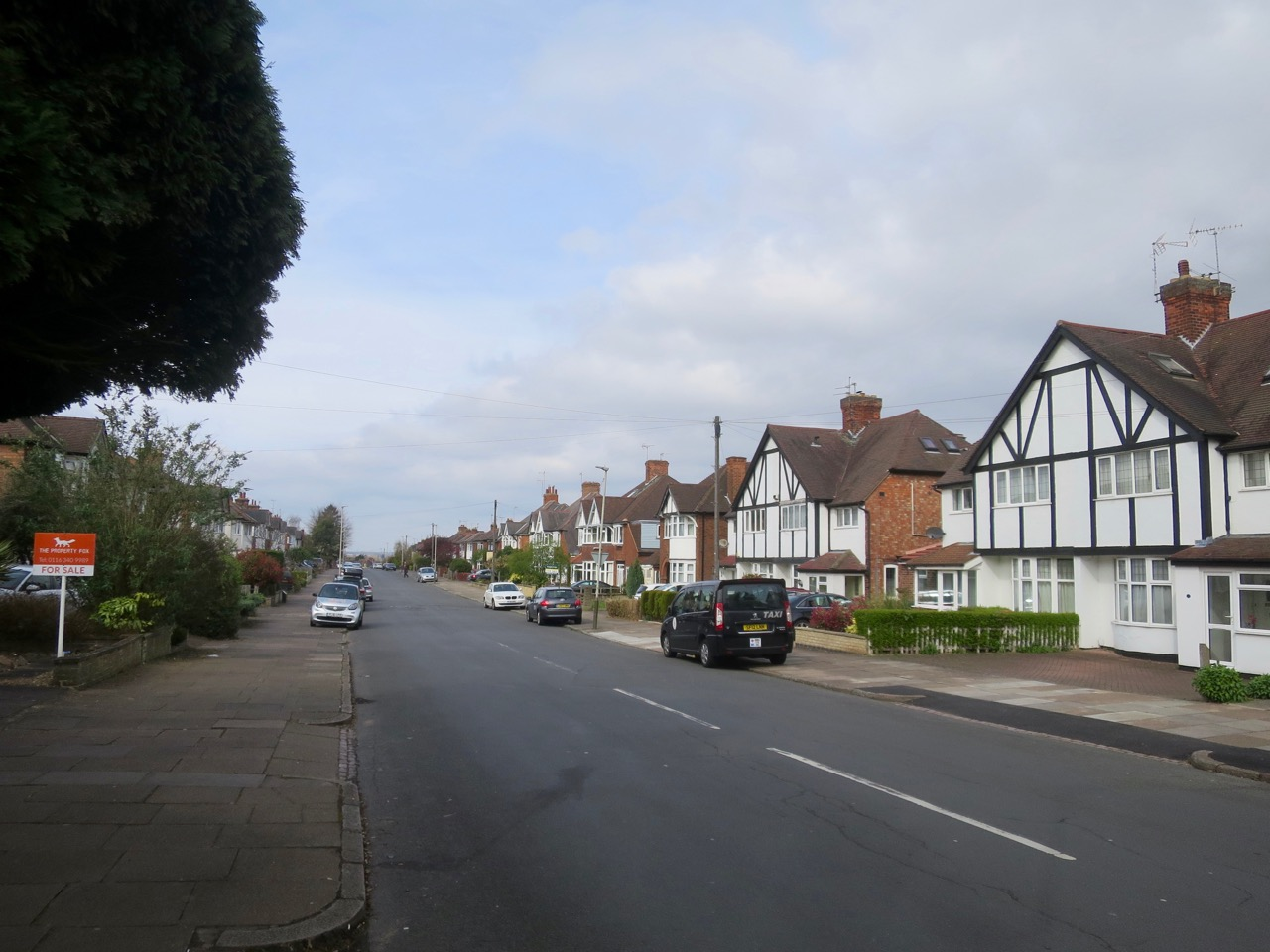 Leicester 1 06