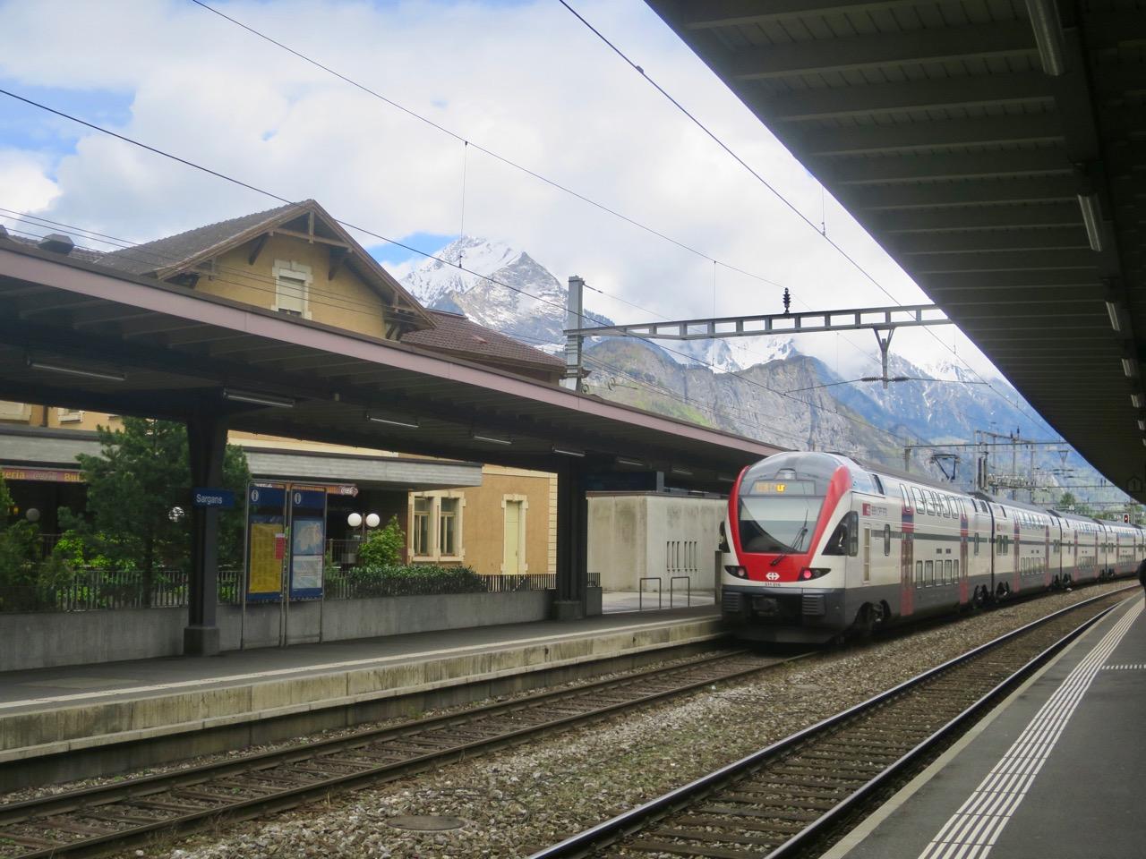 Liechtenstein 1 03
