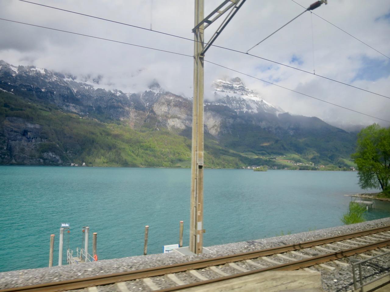 Liechtenstein 1 04