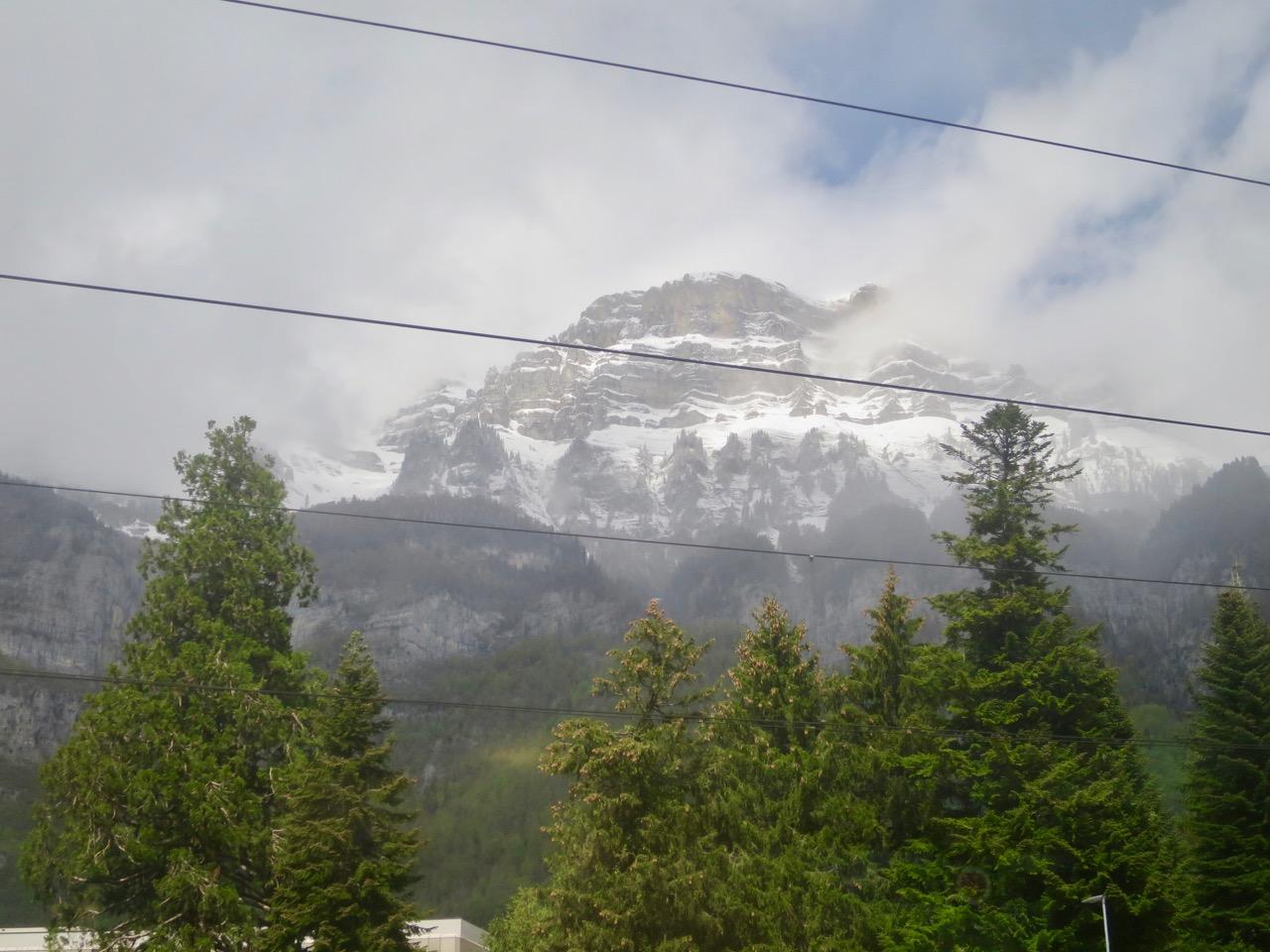 Liechtenstein 1 05