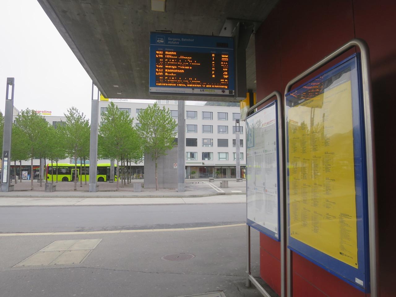 Liechtenstein 1 06