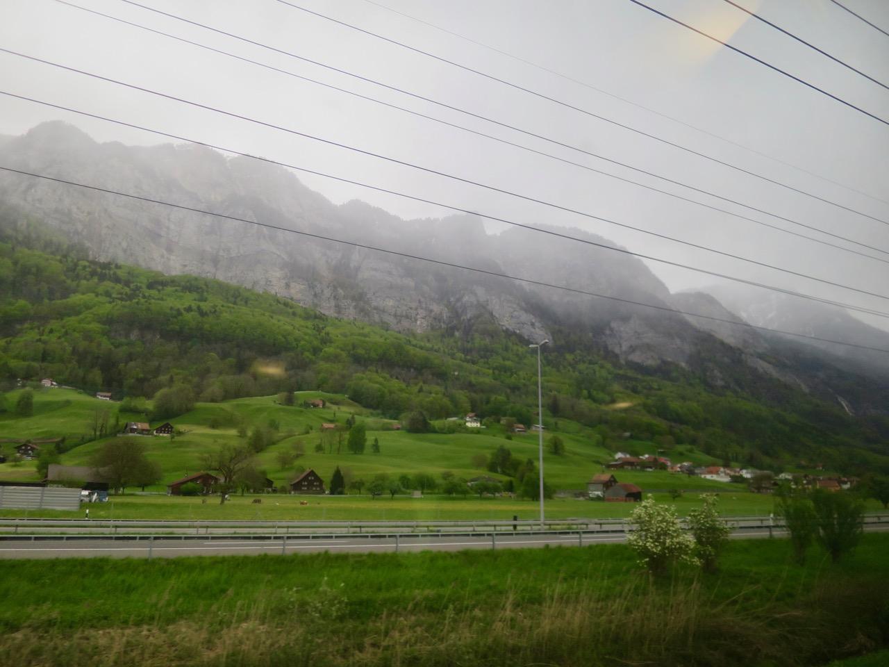 Liechtenstein 1 08