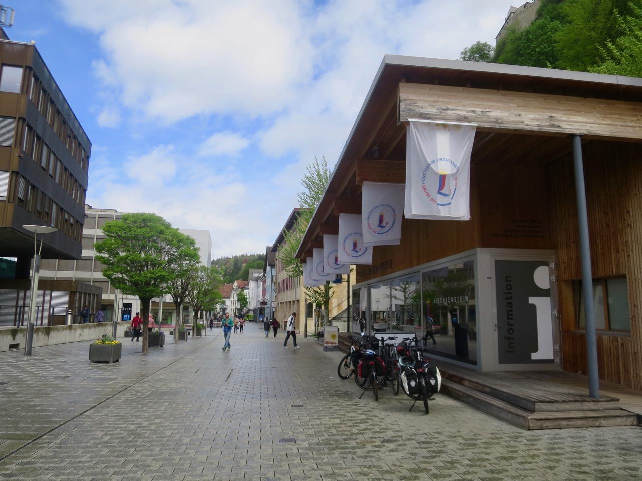 Liechtenstein 1 31