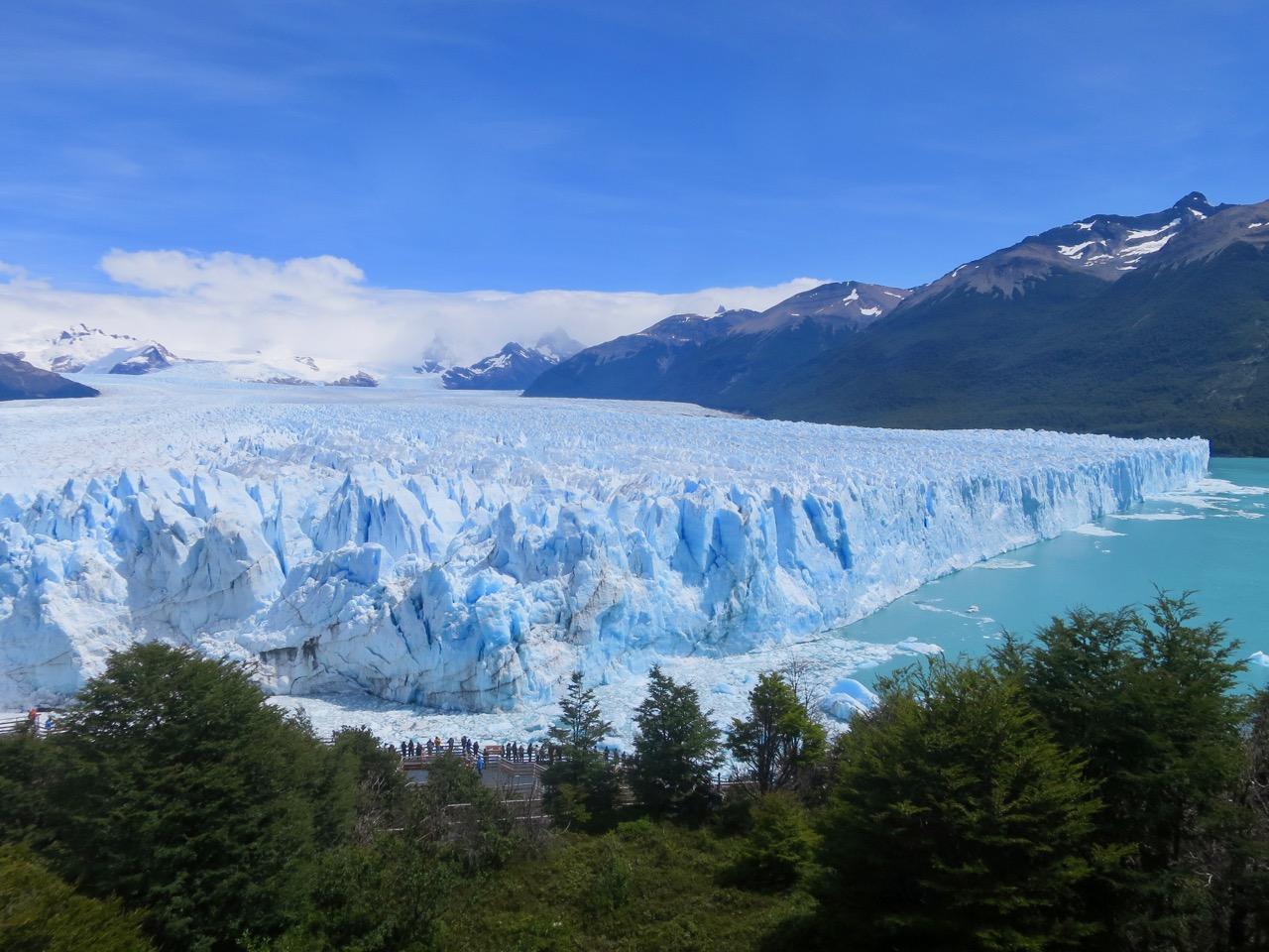Perito Moreno 1 02