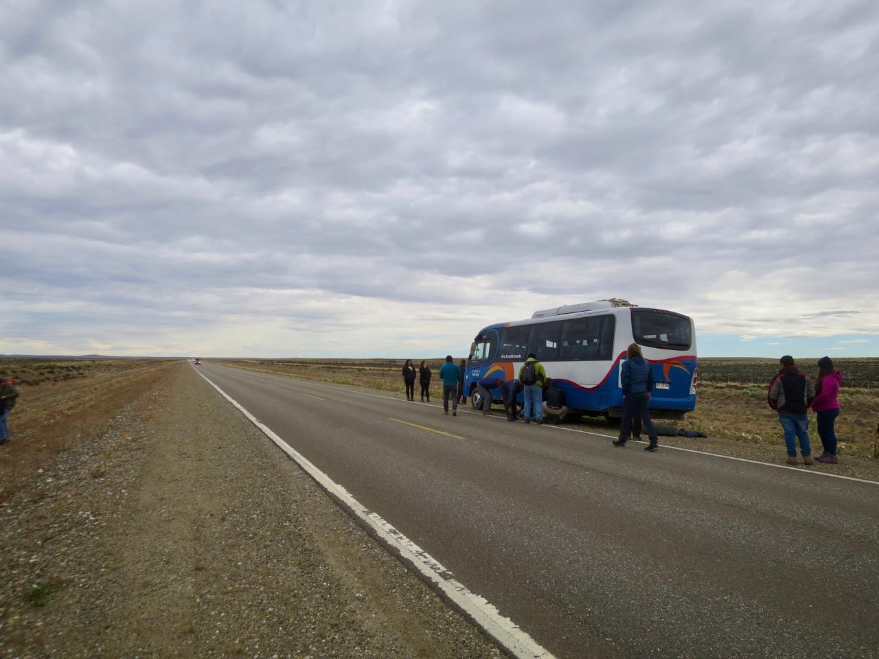 Perito Moreno 1 03