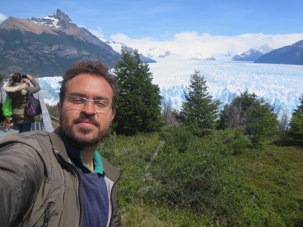 Perito Moreno 1 07