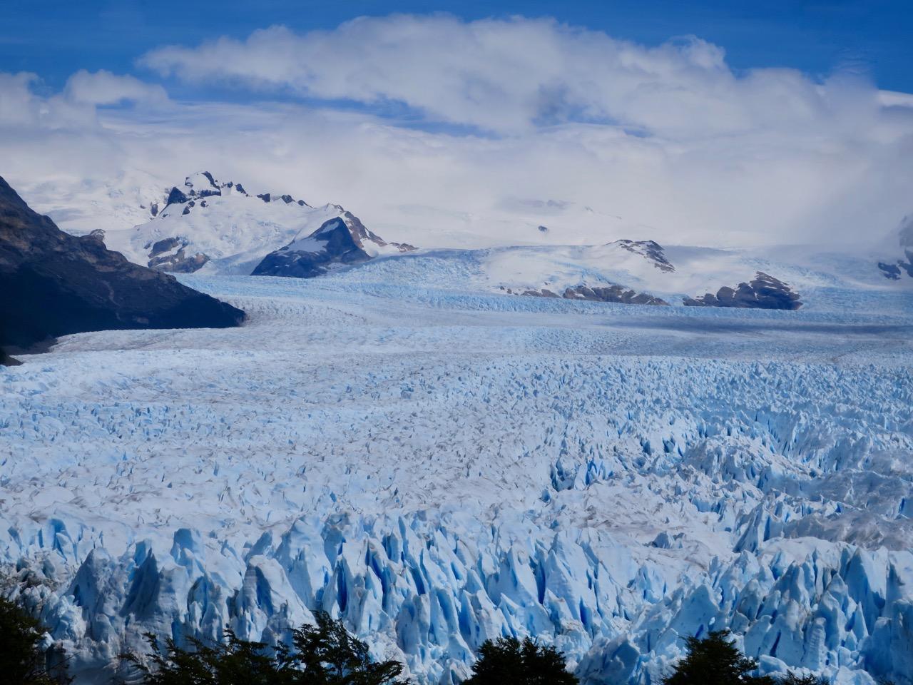 Perito Moreno 1 08