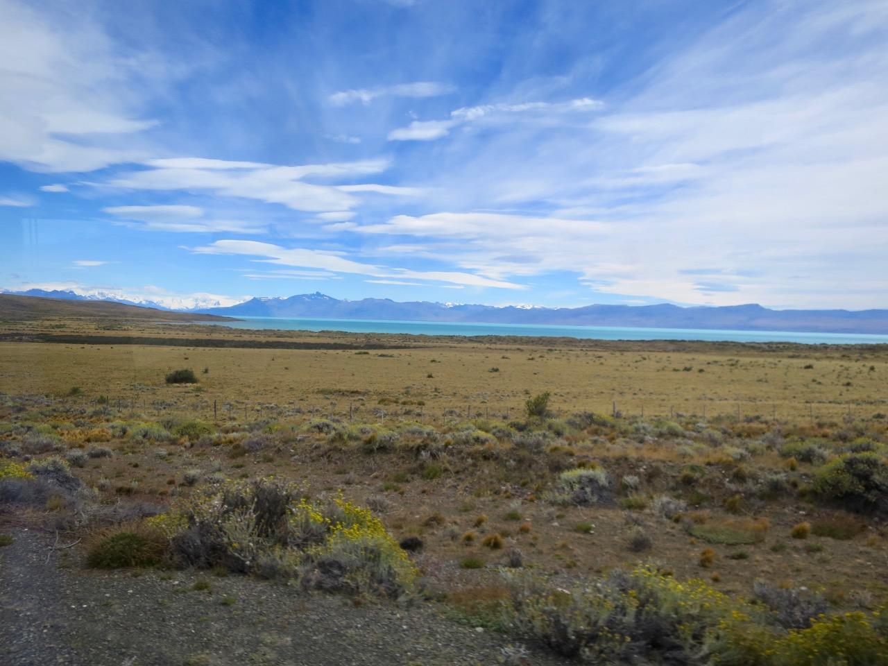 Perito Moreno 1 09