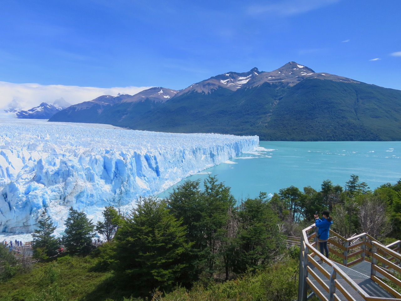 Perito Moreno 1 10