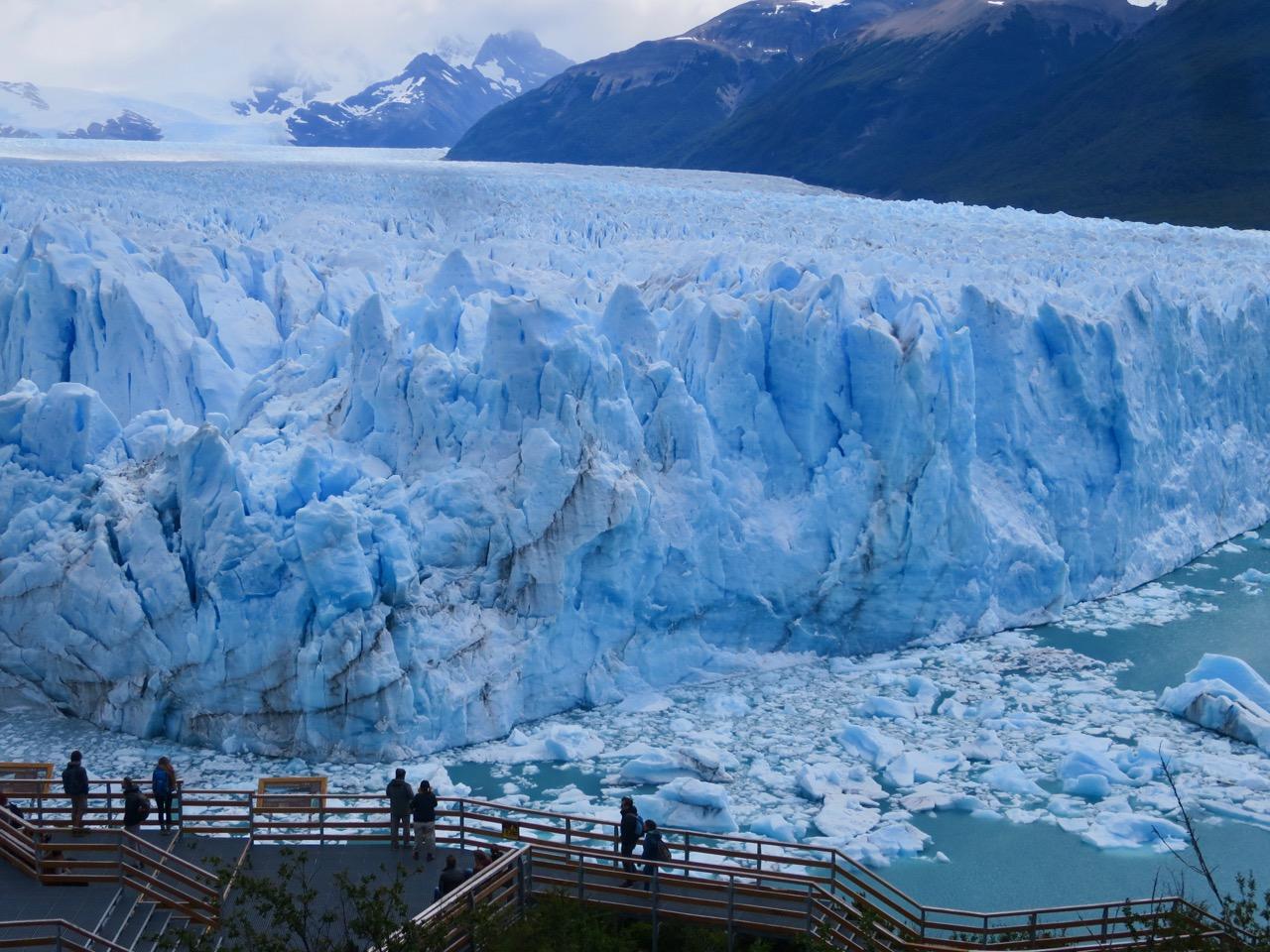 Perito Moreno 1 11