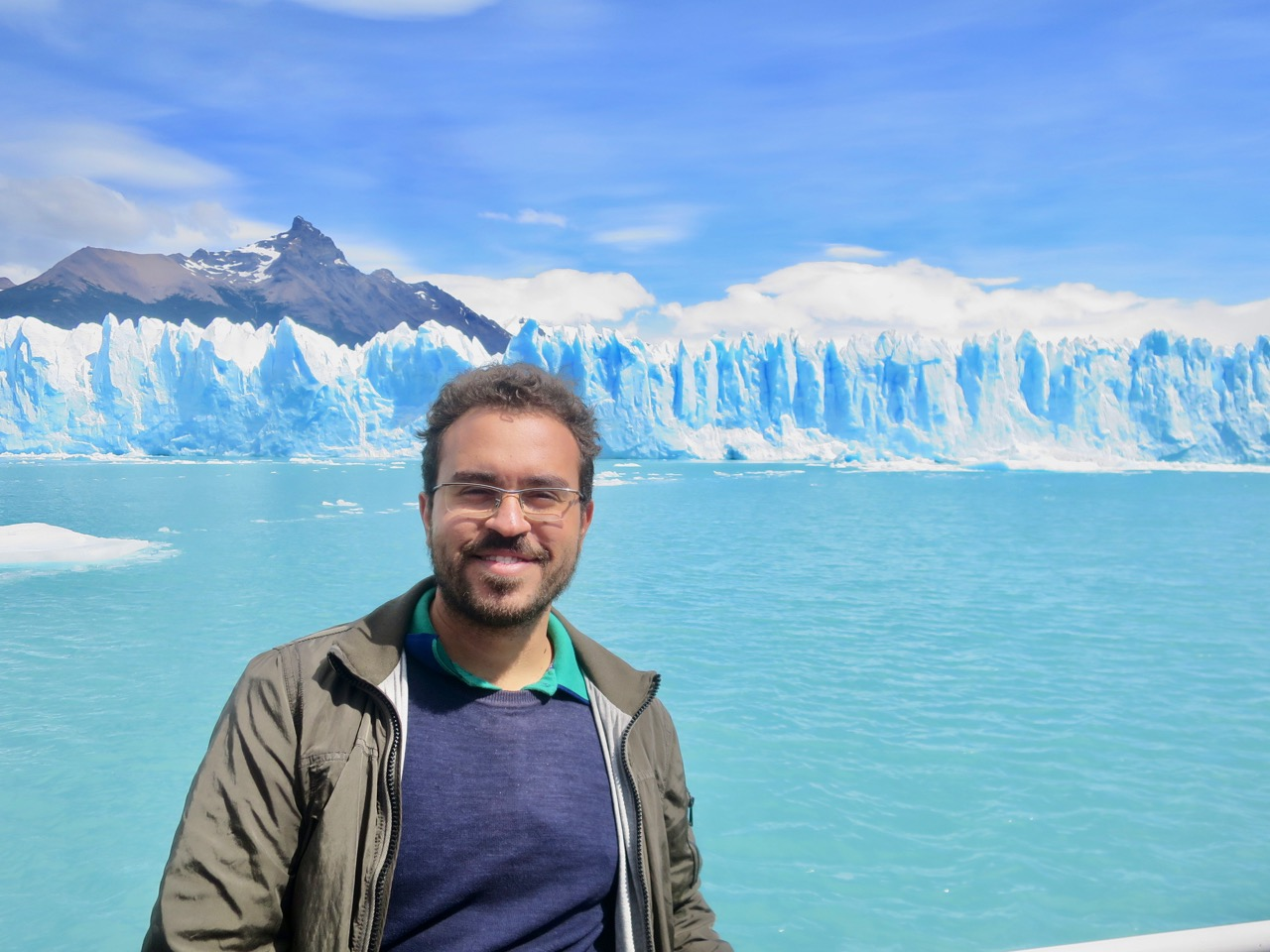 Perito Moreno 1 13