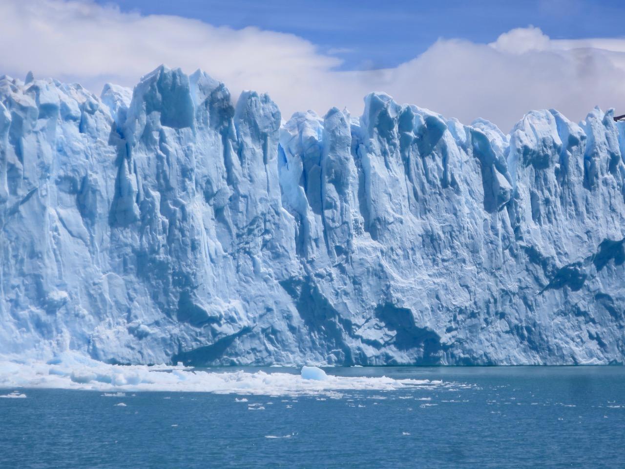 Perito Moreno 1 14