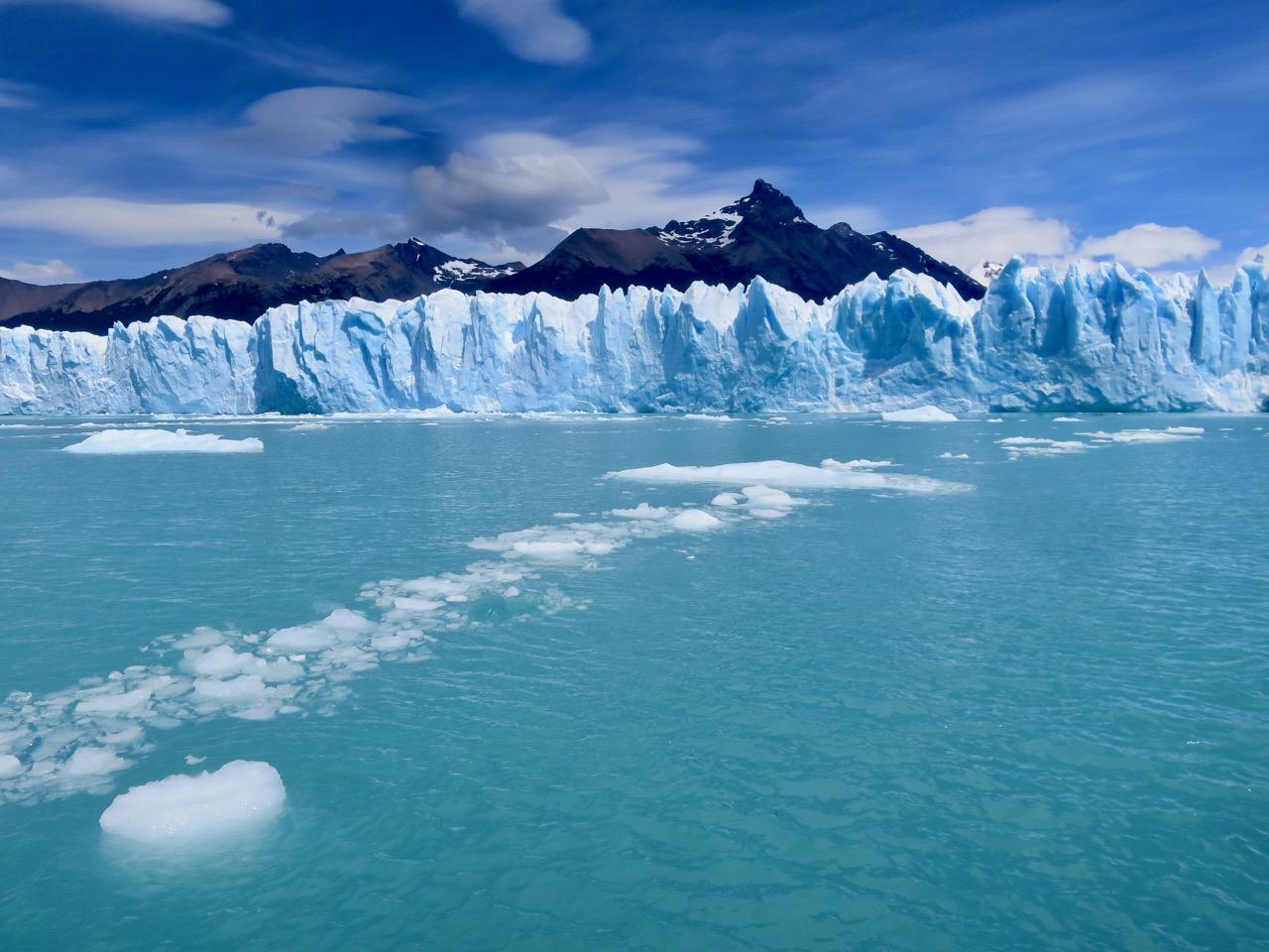 Perito Moreno 1 15
