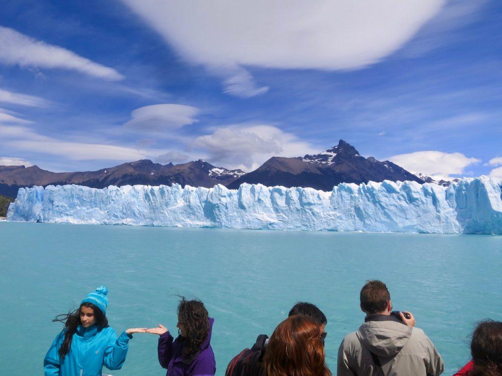 Perito Moreno 1 16
