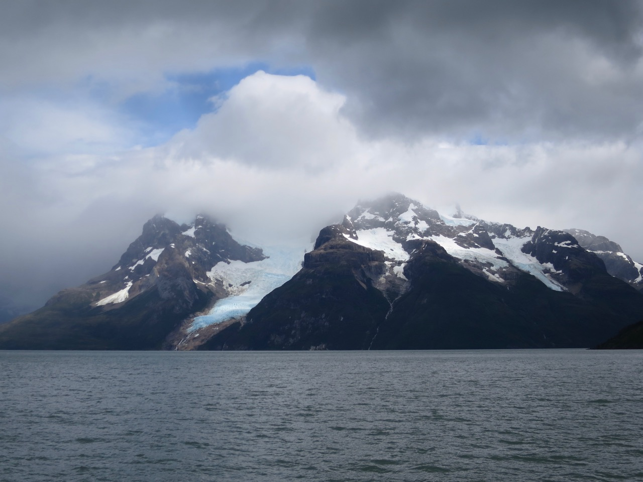 Puerto Natales 1 02