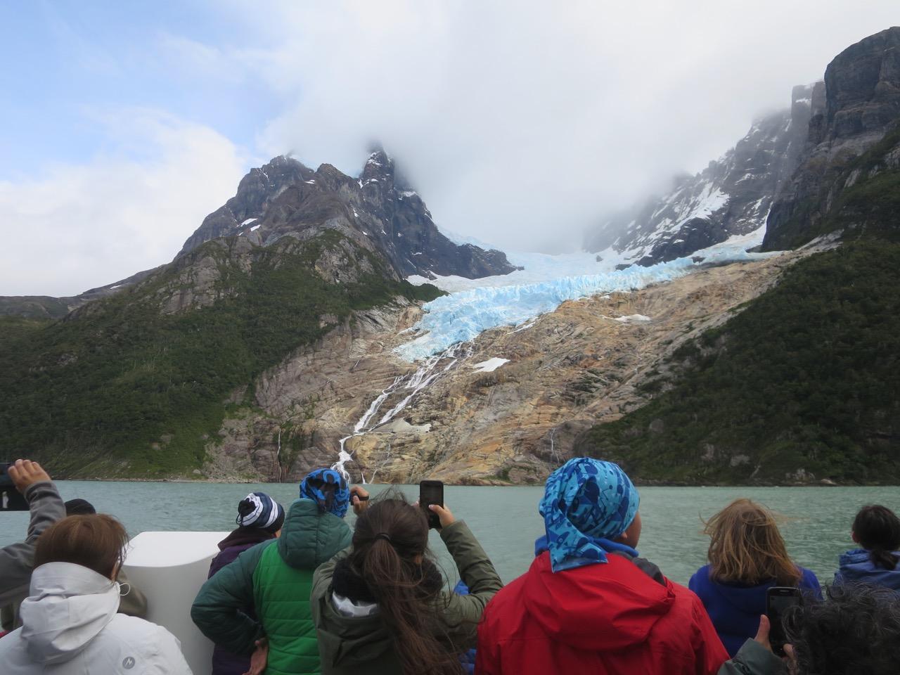 Puerto Natales 1 03